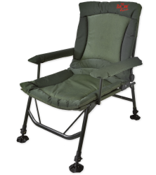 7895_extra_fotel
