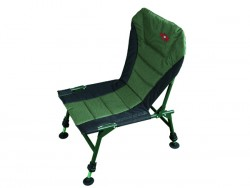 carp_zoom_comfort_chair