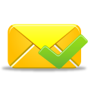 email-validated-icon